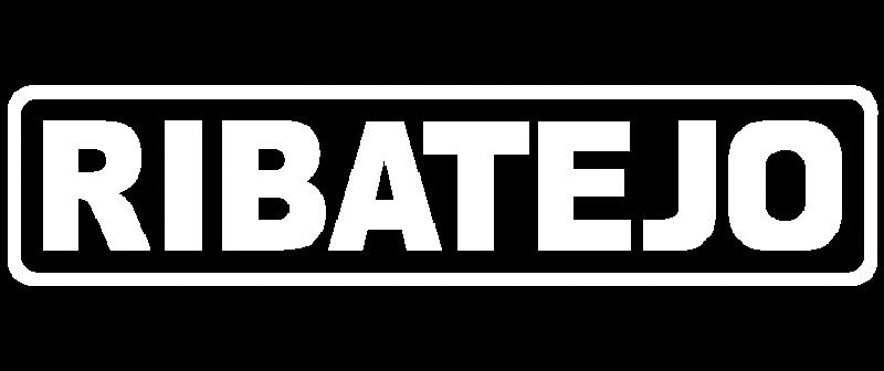 riba-logo_1